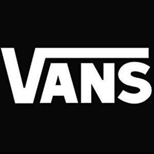 TOP de ofertas en zapatillas Vans en Amazon