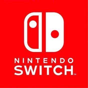 ¡Las mejores ofertas de juegos para tu Nintendo Switch en Amazon!
