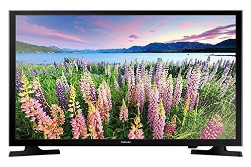 Amazon - Samsung UE32J5000 32""