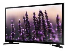 Ebay - TV 32' Samsung UE32J5000 Full HD