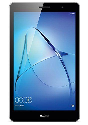 "Huawei Mediapad T3 8"""