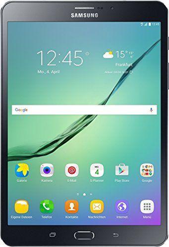 """Samsung Galaxy Tab S2 8.0 8"""""""
