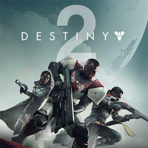 Nuevo Humble Monthly: ¡Destiny 2 por 10€!