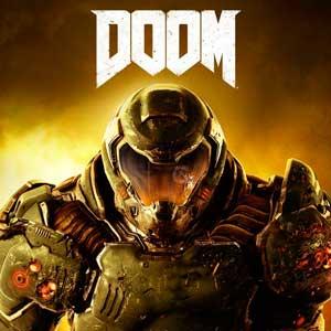 Juego Doom para PC a mínimo histórico: solo 3,99€