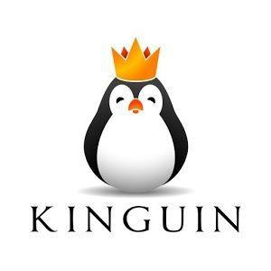 🐧 ¡Las mejores ofertas de videojuegos de este fin de semana en Kinguin! 🐧