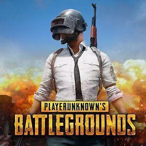 [ACTUALIZADO] ¡PUBG baja de precio en PC y Xbox + REGALO!🎁