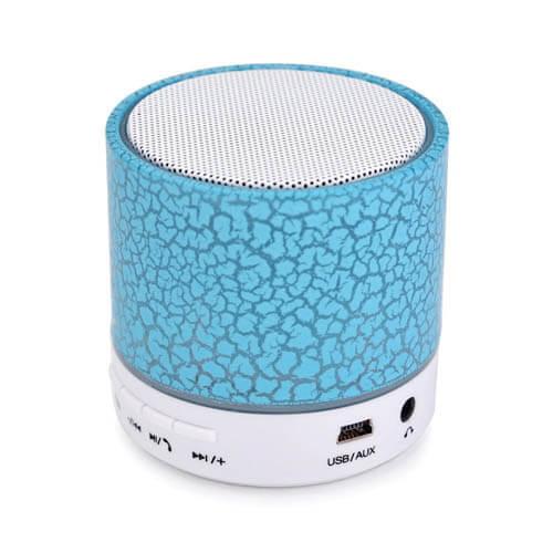 Altavoz Bluetooth Lenuo S08U por solo 4,49€