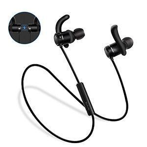 Auriculares Bluetooth Techvilla Tune 3 solo 13,99€ con cupón