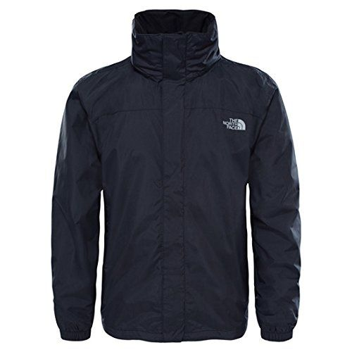 Chaqueta The North Face Resolve Jacket
