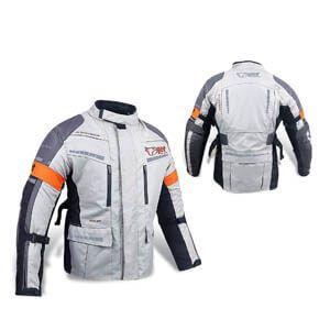 Los mejores precios en chaquetas de moto