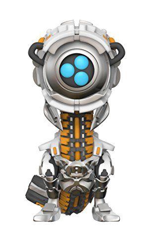 Funko Pop! - Games: Horizon Zero Dawn Figura de vinilo Watcher (22613)