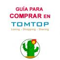comprar en TomTop