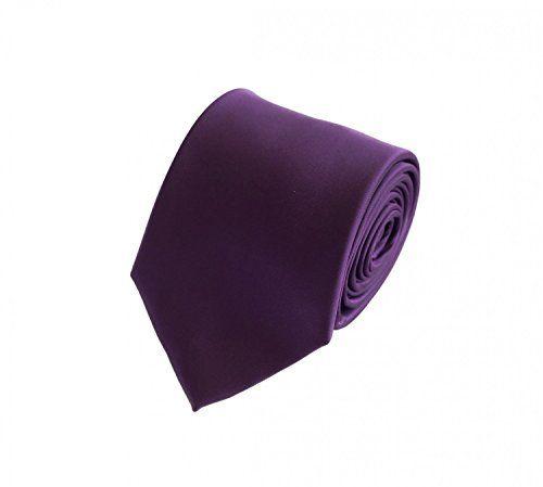 Hermosa cm 8 Fabio Farini empate, varios colores a elegir, Púrpura