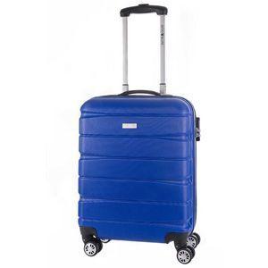 Rebajas en maletas de hasta un 40% en Maletia