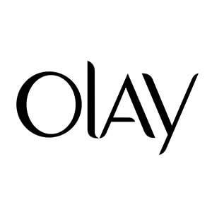 Hasta un 20% de descuento en productos Olay