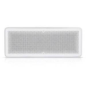 Xiaomi Square Box 2 al mejor precio en LightInTheBox
