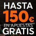 apostar gratis 888 sport