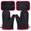 guantes de horno baratos