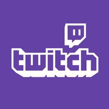 ¡Suscripción a Twitch y JUEGOS GRATIS con Amazon PRIME! 🆓🎁