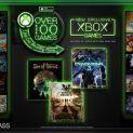 oferta xbox game pass