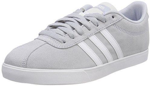 Adidas En Precio Amazon Al Zapatillas Mejor NXwZnP0Ok8