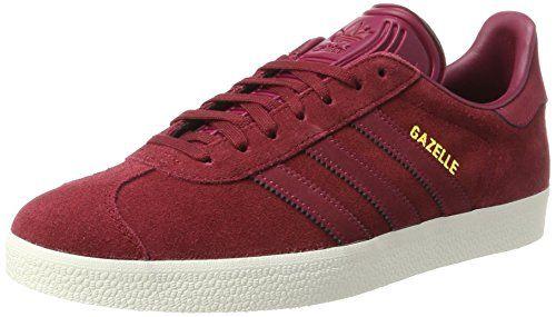5b2dbbd8b ... new style 6bde6 cc7e6 Zapatillas Adidas al mejor precio en Amazon  Mepicaelchollo.