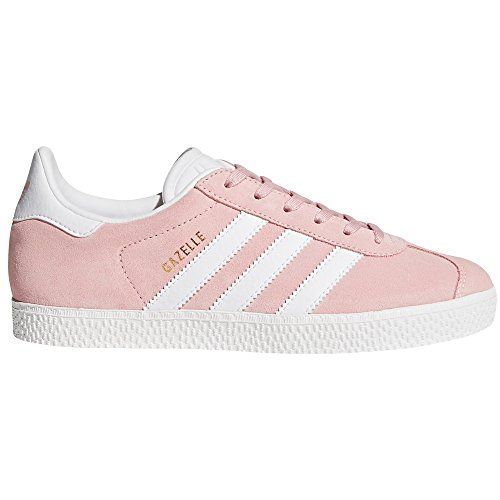 Adidas Zapatillas Gazelle Rosa