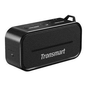 Altavoz Tronsmart Element T2 al mejor precio en Geekbuying