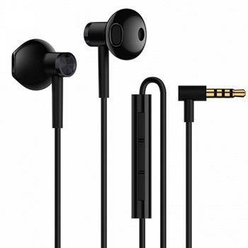 Auriculares Xiaomi half in-ear por 15,50€ con cupón