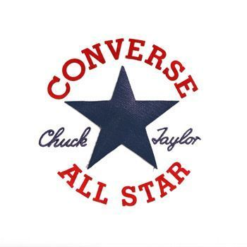 Ofertas para zapatillas Converse All Star
