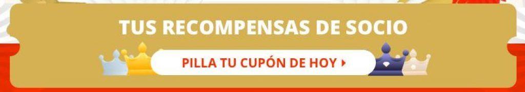 cupones-aliexpress