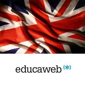 Curso online de inglés (4 niveles a elegir)