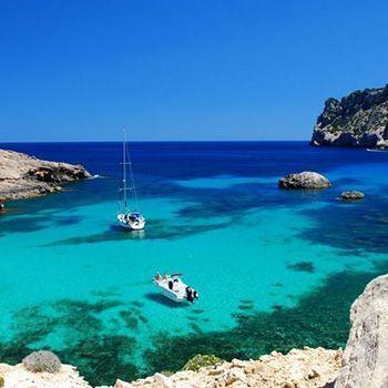 ¡15% de descuento en tus vacaciones a Baleares con hoteles Barceló!