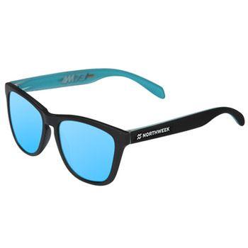 Cupón 20% de descuento en gafas de sol Northweek