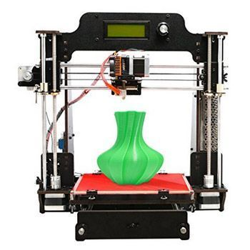 oferta impresora 3d