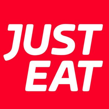 Descuentos Just Eat – ENERO 2019