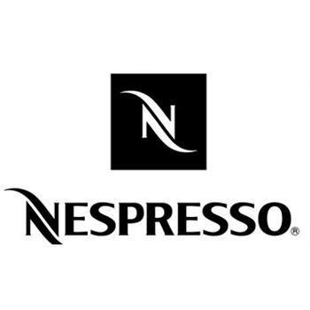 Las mejores ofertas para máquinas Nespresso