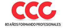 Cursos CCC online y a distancia
