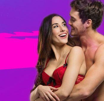 Descuentos para comprar productos eróticos en Lovehoney