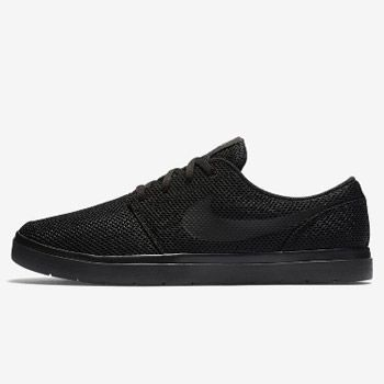 Zapatillas Nike baratas: dónde encontrarlas