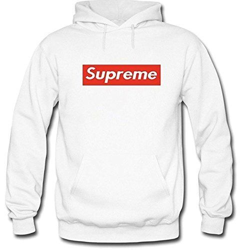 Supreme Front Line Trend For Mens Hoodies Sweatshirts Pullover Outlet