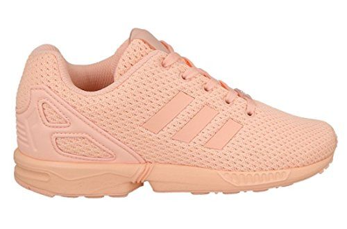 Zapatillas adidas – Zx Flux J