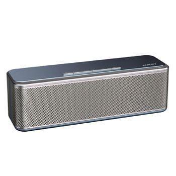 Cuponazo para altavoz Bluetooth AUKEY SK-S1 en Amazon