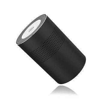 Mini Altavoz Bluetooth Geker por solo 13,99€ en Amazon