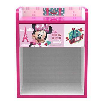 Mesilla de noche Minnie Mouse