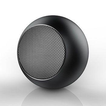 ¡Mini altavoz Bluetooth Techvilla solo 7,67€ con cupón!
