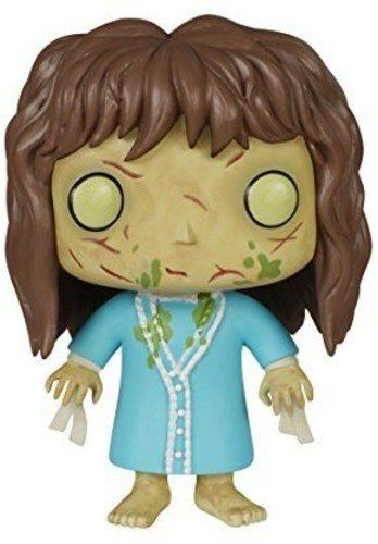 The Exorcist - Figura Regan (Funko 6141)