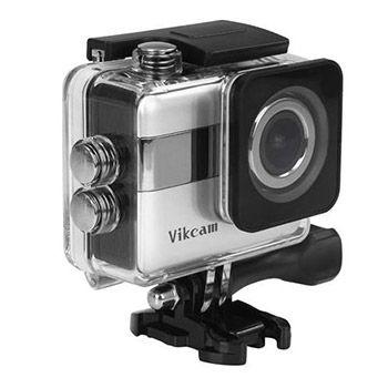 Cámara de acción Vikcam VK-5