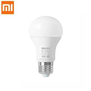 Bombilla Xiaomi Philips Smart LED