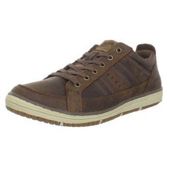 Zapatillas Skechers Wezen Hamal por solo 31,70€